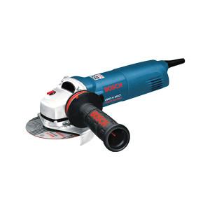 BOSCH/博世 角磨机 GWS 14-150 CI 150mm 1把