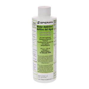 HONEYWELL/霍尼韦尔 清水防腐剂 32-001100-0000 8盎司 1瓶