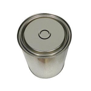 MOLYKOTE/摩力克 高温型装配油膏 UPASTE 灰黑色 2kg 1罐