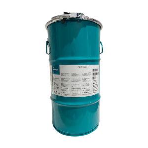 MOLYKOTE/摩力克 半合成型塑料润滑剂 PG75 白色 25kg 1桶