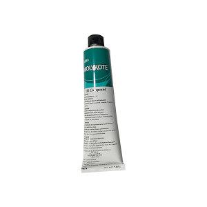MOLYKOTE/摩力克 多用途硅脂 111 白色半透明 150g 1支