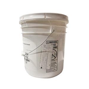 MOLYKOTE/摩力克 通用合成型食品级润滑剂 G4500 白色 16kg 1桶