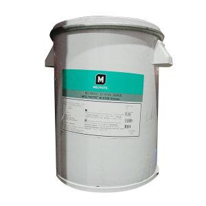 MOLYKOTE/摩力克 降噪型塑料润滑剂 AI6159CN 白色 16kg 1桶