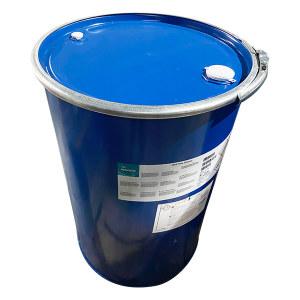 MOLYKOTE/摩力克 二硫化钼通用型轴承润滑脂 BR2 Plus 黑色 180kg 1桶