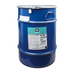 MOLYKOTE/摩力克 粗颗粒二硫化钼粉末 ZPOWDER 黑色 25kg 1桶