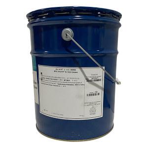 MOLYKOTE/摩力克 钢/玻纤型塑料润滑剂 G1023 白色 16kg 1桶