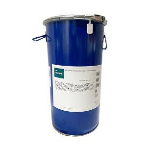 MOLYKOTE/摩力克 极低温硅脂轴承润滑剂 33M 米白色 25kg 1桶