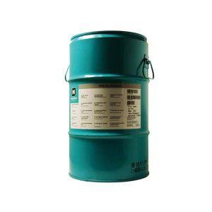 MOLYKOTE/摩力克 二硫化钼强化型分散液 M55 黑色 20L 1桶
