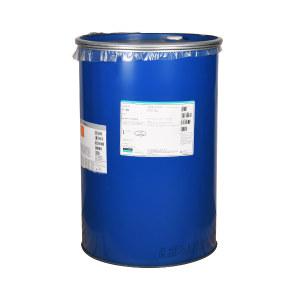 MOLYKOTE/摩力克 非金属型润滑剂 P40 黄棕色 180kg 1桶