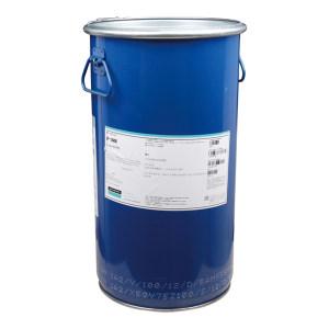MOLYKOTE/摩力克 白色宽温型润滑剂 P-1500 白色 25kg 1桶