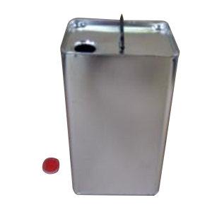 MOLYKOTE/摩力克 金属蜡溶剂型耐腐涂层 METALPROTECT 透明 8kg 1桶