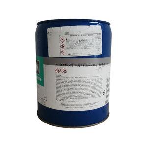 MOLYKOTE/摩力克 切刀用干膜润滑剂 557 透明 15.1kg 1桶