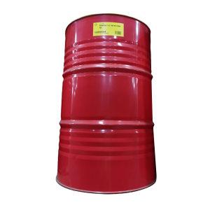 SHELL/壳牌 合成型柴油机油 RIMULA-R6M-10W40 209L 1桶