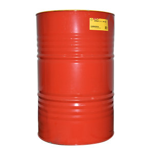 SHELL/壳牌 工程机械液压和自动变速箱油 SPIRAX-S4TXM 209L 1桶