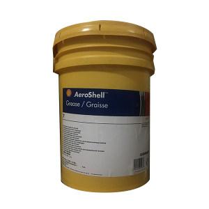 AEROSHELL 航空润滑剂 7# 17kg 1桶