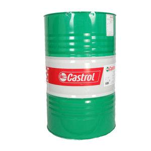 CASTROL/嘉实多 全合成切削液 SYNTILO 9930 200L 1桶