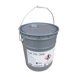 CORTEC/歌德 防锈剂 CORTEC VPCI 368 溶剂型 19L 1桶