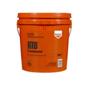 ROCOL/罗哥 攻牙膏 RTD-COMPOUND 53023 500g 1罐