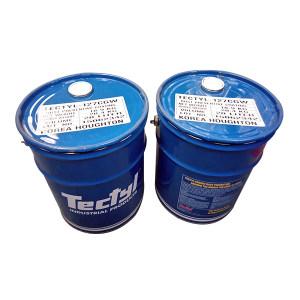 TECTYL/泰利德 溶剂型防锈油 127 CGW 溶剂型 20L 1桶