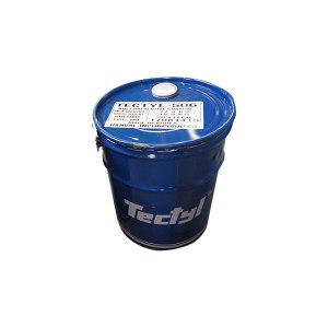 TECTYL/泰利德 溶剂型防锈油 506 溶剂型 20L 1桶
