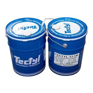 TECTYL/泰利德 溶剂型防锈油 511M 溶剂型 20L 1桶