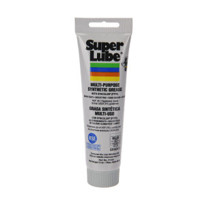 SUPERLUBE/舒泊润 合成润滑剂 21030 3oz 1支