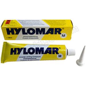 HYLOMAR 聚氨酯密封胶 M 80mL 1支