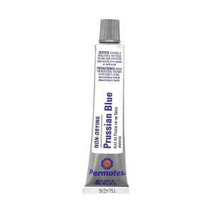 PERMATEX/泰扬 划线蓝油 80038 0.75oz 1支