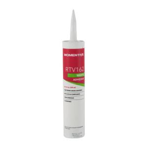 MOMENTIVE/迈图 有机硅胶 RTV162 白色膏状 300mL 1支