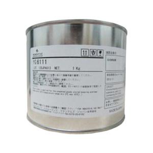 MOMENTIVE/迈图 导热硅脂 YG6111 1kg 1罐
