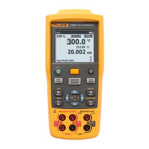 FLUKE/福禄克 F712温度校准器 FLUKE-712C 1个
