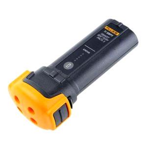 FLUKE/福禄克 备用电池组 FLK-TI-SBP3 1个