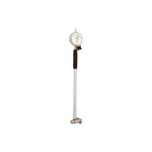 HMCT/哈量 内径千分表 811-04 50-160×0.001mm 不代为第三方检测 1只
