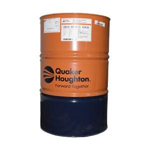 QUAKERHOUGHTON/奎克好富顿 凯利系列切削油 GARIA 405 M-22 175kg 1桶
