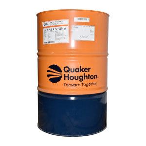 QUAKERHOUGHTON/奎克好富顿 凯利系列切削油 GARIA 405 M-32 180kg 1桶