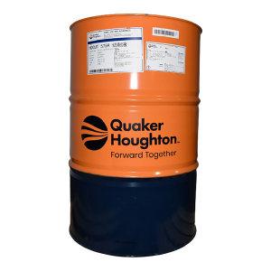 QUAKERHOUGHTON/奎克好富顿 乳化型切削液 HOCUT 5759 190kg 1桶