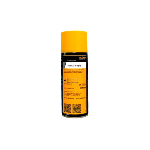 KLUBER/克鲁勃 润滑剂 PARALIQ-91-SPRAY 400mL 1罐