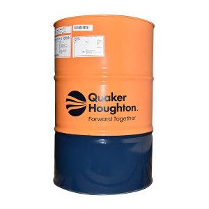 QUAKERHOUGHTON/奎克好富顿 万安系列切削油 MACRON 400 M22 175kg 1桶