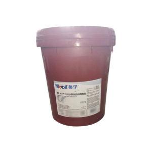 MOBIL/美孚 自动变速箱油 ATF220 18L 1桶