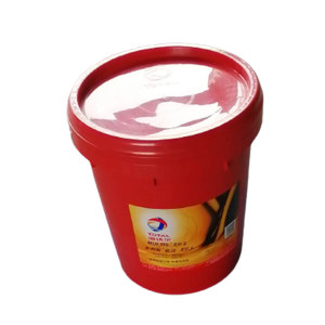 TOTAL/道达尔 润滑脂 MULTIS-EP2 18kg 1桶