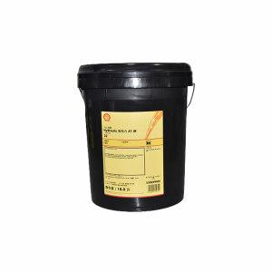 SHELL/壳牌 液压油 HYDRAULIC-S1M32 18L 1桶