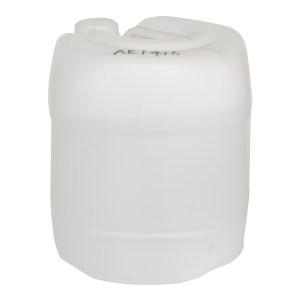 AXXONCLEAN 洗板水 986 20L 1桶
