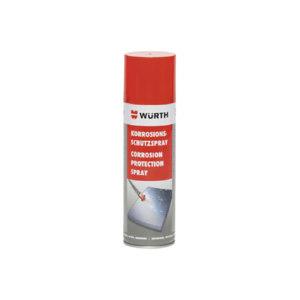 WURTH/伍尔特 防腐蚀喷剂 089315 300mL 1罐