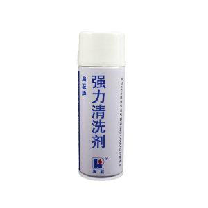 HIRI/海联 强力清洗剂 754 500mL 1罐