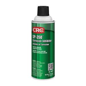 CRC SP-350长效防锈油 PR03262 11oz 1罐