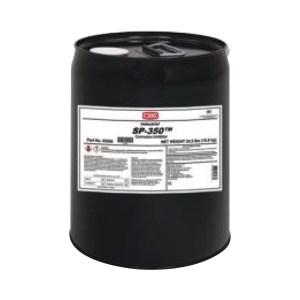 CRC SP-350长效防锈油 PR03266 实际是15.6kg 1桶
