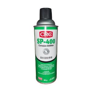 CRC SP-400长效防锈剂 PR03282 10oz 1罐