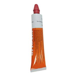 FIXOLID 螺栓防松标记笔 T-300-RED 红色50mL 1支