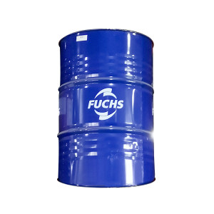 FUCHS/福斯 导轨油 RENEP CGLP 220 粘度220 170kg 1桶
