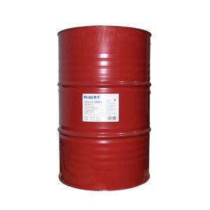 MOBIL/美孚 液压油 NUTO-H32 208L 1桶